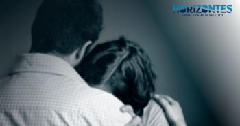 Capa Maneiras de Ajudar um Adolescente vivenciando o Luto