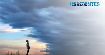 Capa O Luto e o Futuro: 3 dicas para lidar com o medo do que está por vir